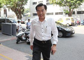 李全教自訴妨害名譽案開庭