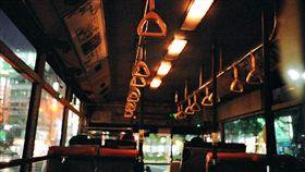 16:9 公車 圖/攝影者chia ying Yang, Flickr CC License https://flic.kr/p/6d8sig