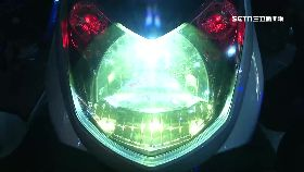 LED車燈抓1200