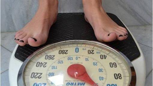 減肥,分手,男友,女友,靠北女友,遠距離-瘦身-減肥-減重- 圖/PIXABAY