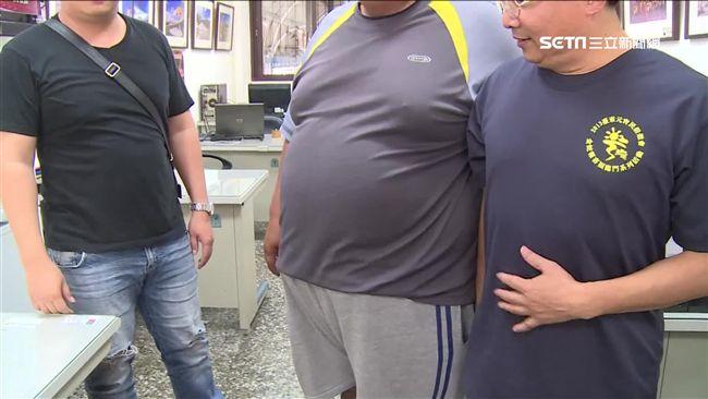 過年胖一圈?4生肖快減肥財運大爆發