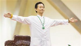 妙禪師父/佛教如來宗官網