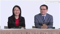 宏達電htc.谷歌Google.出售Pixel團隊記者會,王雪紅