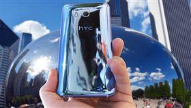hTC手機/翻攝自HTC臉書