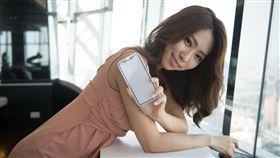imos 美國康寧保護貼 iPhone8/iPhone8 Plus/iPhoneX 系列 品牌提供
