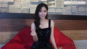 安唯綾/記者黃慈雯攝影