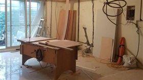木工裝潢工人坐椅子被社區主委嫌髒/爆怨公社