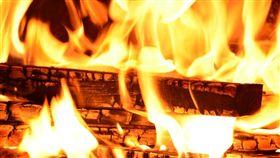 火災、起火/pixbay