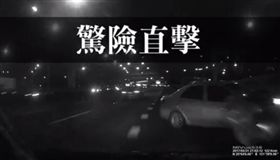 國道公路警察局臉書_