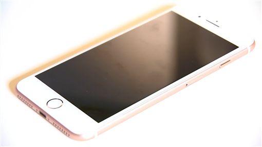 蘋果,iPhone8,開賣,排隊,人潮
