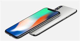 iPhone X,愛瘋X,蘋果手機 圖/翻攝自蘋果官網