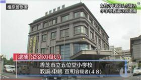 日本,奈良縣,變態,內衣,胸罩,竊盜,偷,擅闖民宅