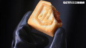 月餅沒新意?這燒肉鳳梨酥連蝙蝠俠、神力女超人都想吃