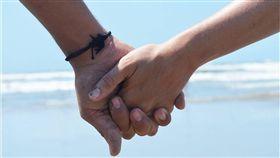 男友,女友,家長,結婚,生小孩,dcard,見家長 圖/pixabay
