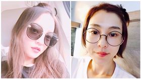 張韶涵、范瑋琪、范范/臉書