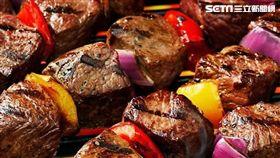 烤肉用品,烤肉
