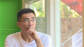 趙華謹曾因吸毒多次入獄,今幫助上百人戒毒。