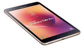 三星提供 Galaxy Tab A 8.0 2017