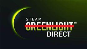 Steam(圖/翻攝自Steam)