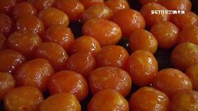 鴨蛋紅色素1800