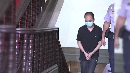 李宗瑞前女友Joyce 傳上海偷竊遭公安逮