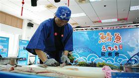 鯖魚文化季 10月7日南方澳登場