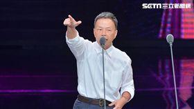 金鐘,52,戲劇節目獎,王小棣,天黑請閉眼