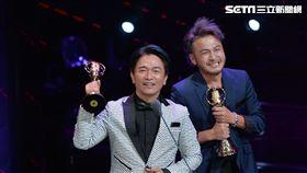 益智及實境節目主持人獎,KID,林柏昇,吳宗憲,綜藝玩很大
