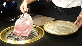 日本和牛來了!老乾杯、黑毛屋搶先開賣