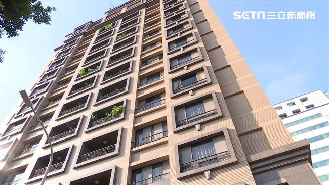 財政部首次公布「囤房」統計 48萬人擁非自住住家