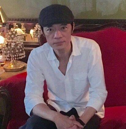 吳朋奉/翻攝自臉書 ID-1079323