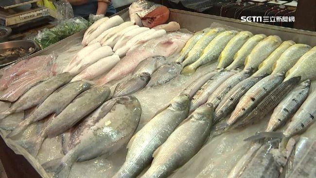 海鮮怎買才內行?大廚曝「3招」新鮮又便宜:不怕被老闆坑