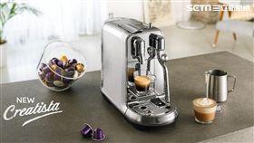 小家電,咖啡機。