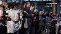 西班牙加泰隆尼亞獨立公投 9成贊成宣布建國