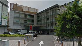 台中 順天醫院 圖/翻攝自Google地圖