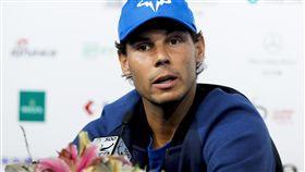 Rafael Nadal(ap)