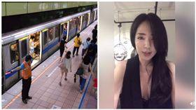 哈打奶奶_哈打奶奶手工甜點臉書、台北捷運臉書