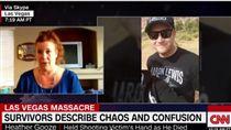 圖/翻攝自CNN