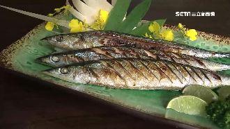 中秋烤肉必吃!這魚好處超多還很好烤