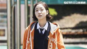 《季春奶奶》尹汝貞、金高銀、珉豪/車庫娛樂