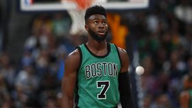 Jaylen Brown(ap)