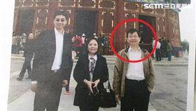 假名片騙倒中國官商 山寨馬偕醫院因她破局
