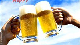 夕陽最美、種類最多 新北啤酒節國慶連假開喝啦