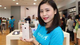 STUDIO A周年慶, iPhone 8送無線充電器 、Mac電腦買萬送500元 STUDIO A