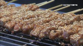 明潭山豬肉1800