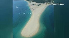 吉貝島長大1800
