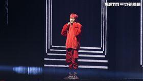 韓國歌手G-DRAGON