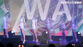 韓國女子團體APINK