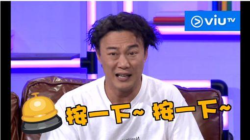 中國新歌聲,陳奕迅,吹臣/翻攝自YouTube