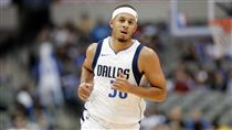 Seth Curry(ap)